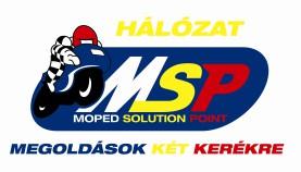"""""""Moped Solution Point"""" -- Megoldások kétkerékre -- simsonalkatresz.hu"""