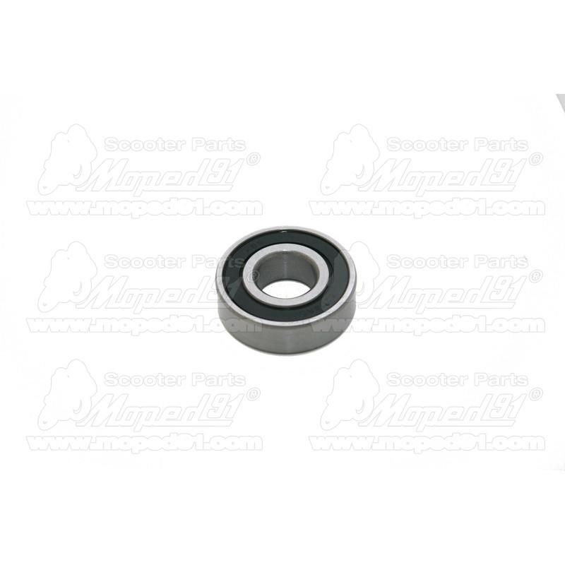 bukósisak MW FF7B PURE fekete. Méret: S. bélés: kivehető, mosható, héj: termoplasztikus műanyag,Bluetooth headszett, lenyitható
