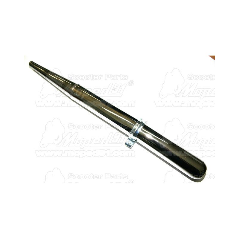 bukósisak NEXX X10 PRO titánium. Méret. S. 3-as keverékű héjszerkezet carbon-kevlár-üvegszál UV ellenálló héj, Mosható , Antiall