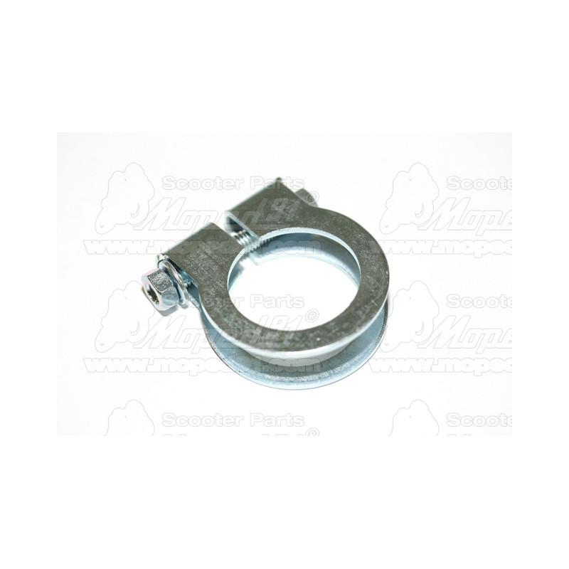 bukósisak NEXX X10 STRIPE szürke-fekete. Méret: M, XL. 3-as keverékű héjszerkezet carbon-kevlár-üvegszál UV ellenálló héj, Mosha