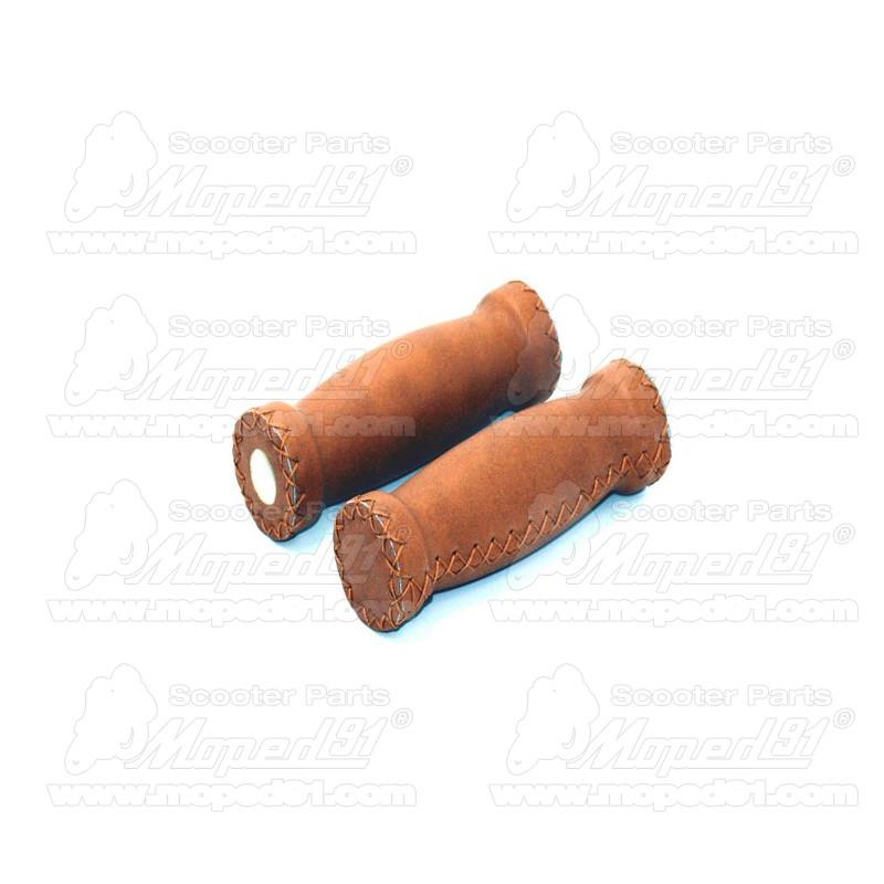 """kesztyű, M, motoros, hosszú ujjas, fekete/ neon sárga, megbízható TPU protektorral, magas minőségű """"drum dyed"""", Analine bőrből"""