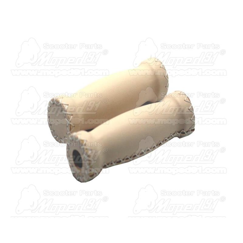 """kesztyű, S, motoros, hosszú ujjas, fekete/ neon sárga, megbízható TPU protektorral, magas minőségű """"drum dyed"""", Analine bőrből"""