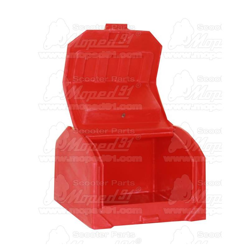 kesztyű XL, motoros, hosszú ujjas, fekete/sárga, tartós Amara, szintetikus bőr tenyér, nagy sűrűségű PU FILM és Sonic Welding D